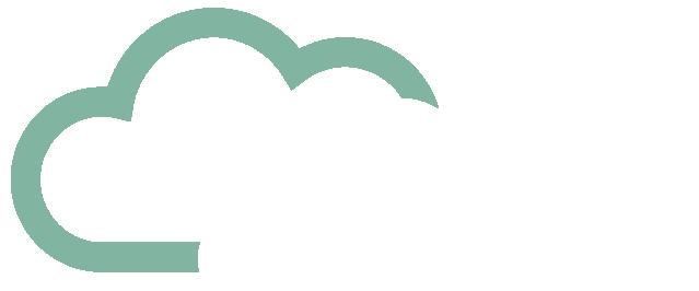 Focus on ServiceNow